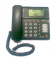 Telephone Set PH-3811 (G)