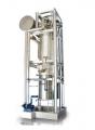 PATKOL® Industrial Tube Ice Machine