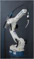 Robot ALMEGA A - V6