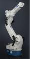 Robot Almega A - V20
