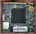 Xcore86 Device on Module