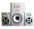 Channel Amplifier Speaker