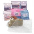 Adhesive Bag & Sheet