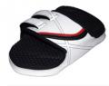 Foot Stap Foot Pad