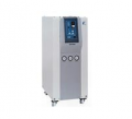 Mold Cooling & Heating Unit