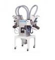 Aca-C Volumetric Gravimetric Batch Blender Machine
