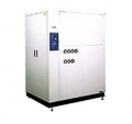 Mold Cooling Unit