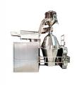 Dry Blender-Granulator