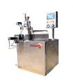 High Speed Mixer 15 Ltr
