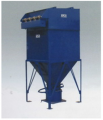 The dust generation C-Series