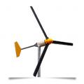Class Wind Turbine