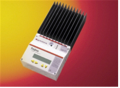 Solar Charge Controller Solar Charge Controller