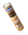 Super Nail Construction Sealant