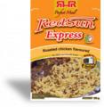 Roasted Chicken Flavoured