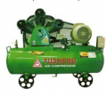 Air Compressor Pump