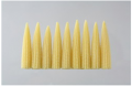 Baby Corn Whole Spears