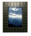 Leather Border Photoframe