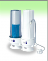 Plastic water purifier AQ-2