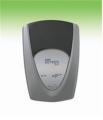 Water Heater ESTEEM 6.0