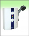 Water Heater SPC