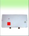 Instant water heater POWER STREAM PLUS 8.0