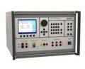 One-Phase Electric Power/Energy Calibrator