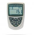 ALMEMO Compact measuring 2450-1L