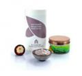 Anti-Oxidant Mangosteen Body Scrub
