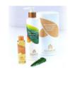 Skin Protecting Shower Gel