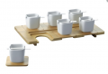 Coffe set