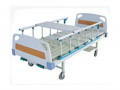 Cranks Gatch Bed