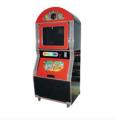 Karaoke Vending Machine