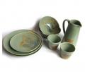 Sukothai Jade Celadon Glaze