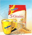 Ovaltine 5 Grains