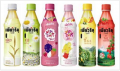 Flavored Fruit Drink