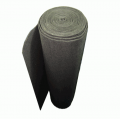 Carbon Filter, Roll form