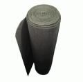 Carbon Filter, Roll form