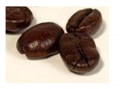 Coffee-Arabica-Robusta