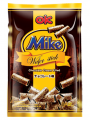 Mike Wafer Chocolate Flavour