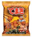 Medium Temaki Squid Flavour