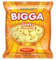 Bigga Vanilla Milk Flevor