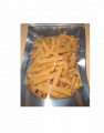 100% Natural Rice Pasta (Penne shape)
