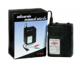 C 612 Multipurpose Battery Charger