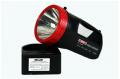 YD 9000 Powersearch Spotlight