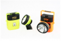 Rechargcable Flashlight Sets SL 643