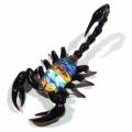 Scorpion Sculpture