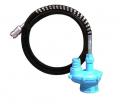 Submersible Pump & Engine
