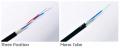 Fiber Optical Cable FTTx