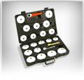 Oil Filter Wrench Set FG-520