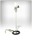 Oil Pump ( Air Operated )